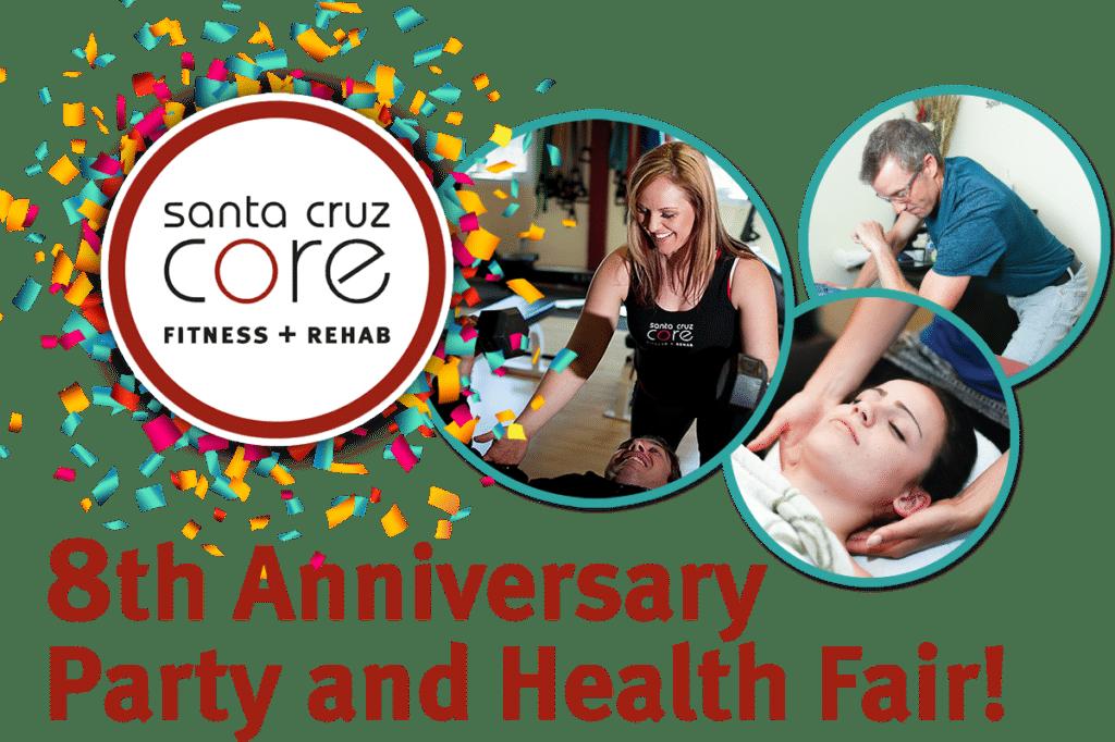 santa-cruz-core-8th-anniversary-party-and-health-fair