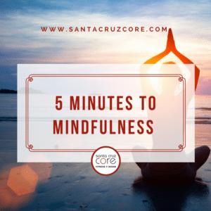 mindfulness-yoga-core