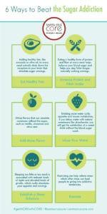 6-ways-to-beat-the-sugar-addiction
