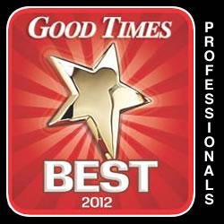 Best of 2012 - Santa Cruz Core