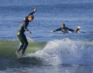 thomas-bischoff-balance-surf