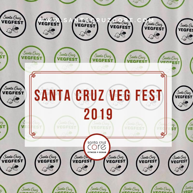 santa-cruz-core-ecology-action-fair-2017