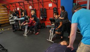 santacruzcore-watsonville-best-personal-training-watsonville