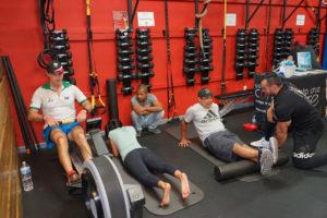 santacruzcore-watsonville-personal-training