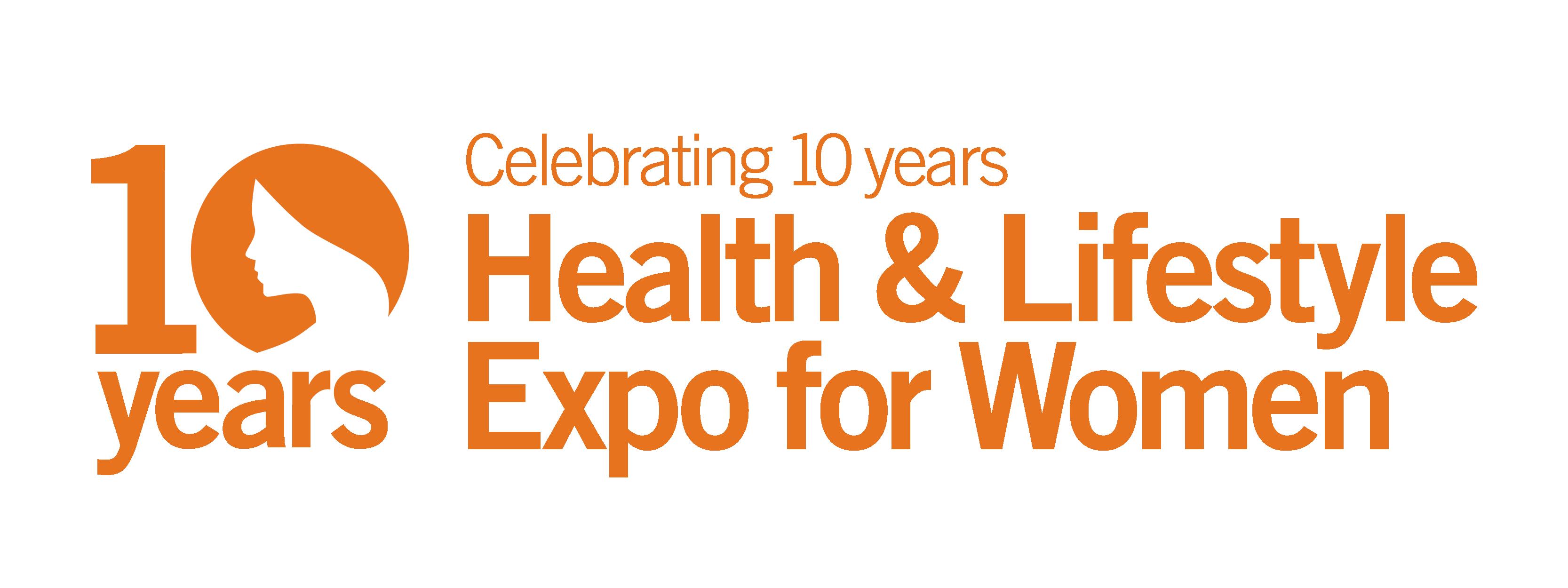 Dignity-Health-Womens-Expo-2018-Header