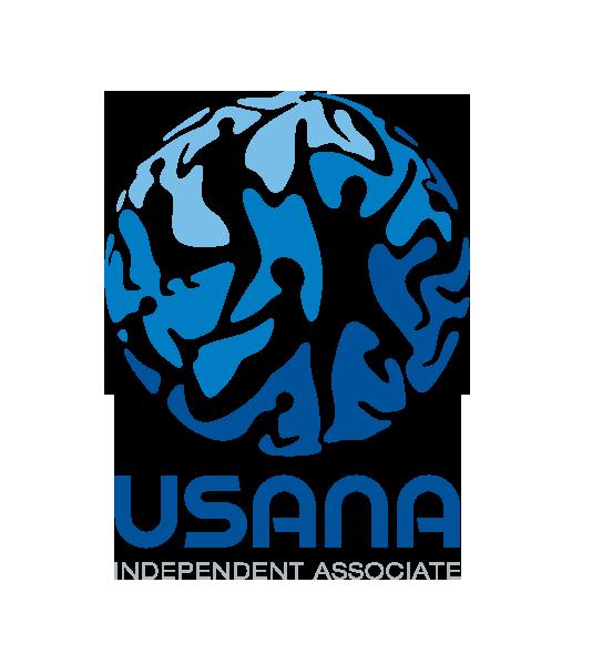 EN-Logo-Vertical