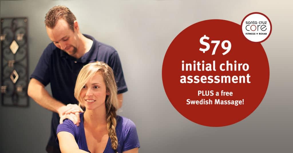 $79-initial-chiro-assessment