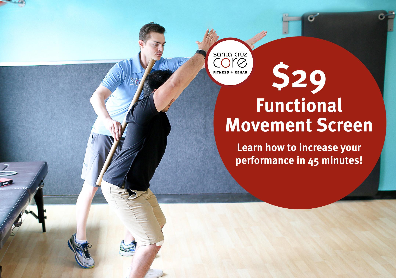 santa-cruz-core-$29-functional-movement-screen