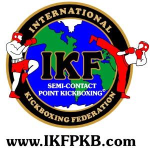 IKF-logo
