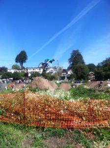 The Santa Cruz Mountain Bike Festival - Santa Cruz Core