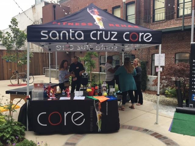 santa-cruz-core-summer-of-body-love-2017-event-tent