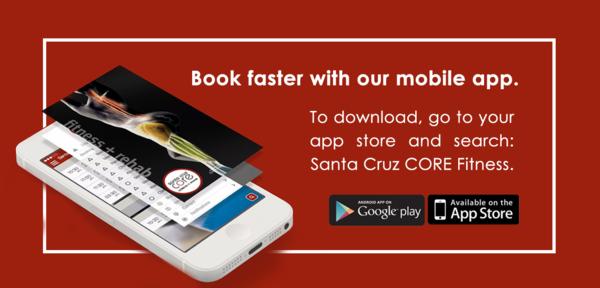 mobile app download santa cruz core