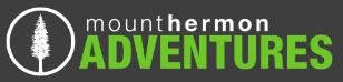 Mounthermonadventures