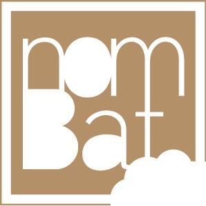 NOMBAT_logo