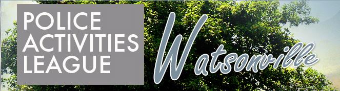 police-activities-league-watsonville-logo