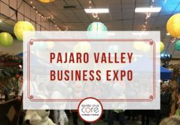 Pajaro Valley Business Expo