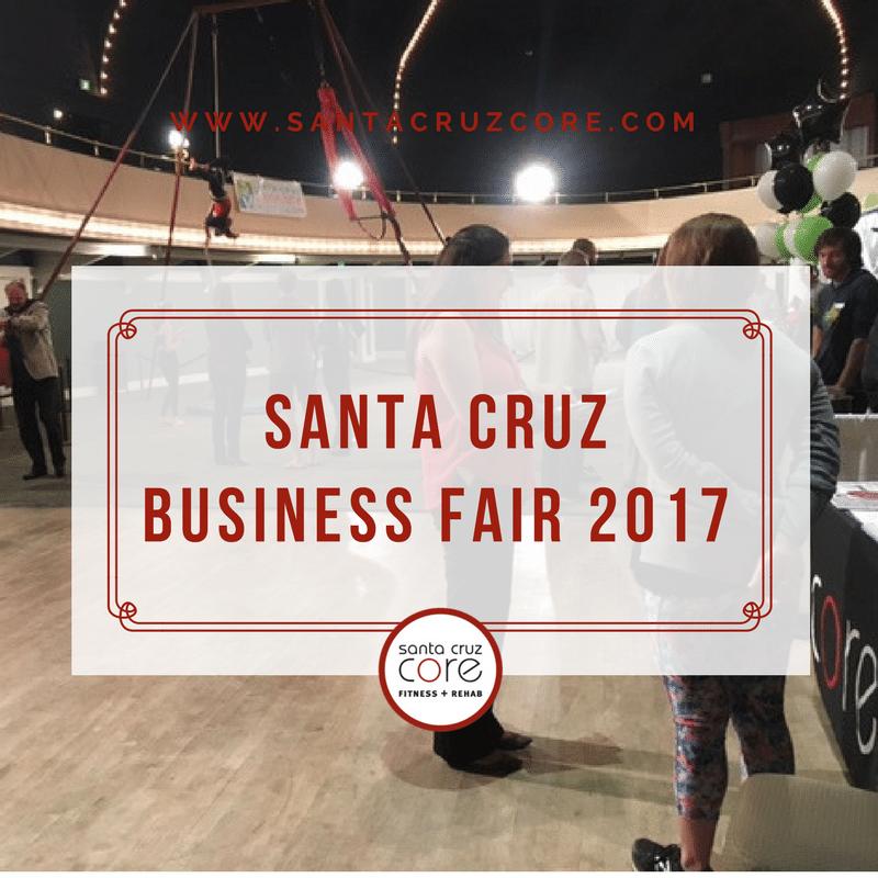 santa-cruz-business-fair-2017