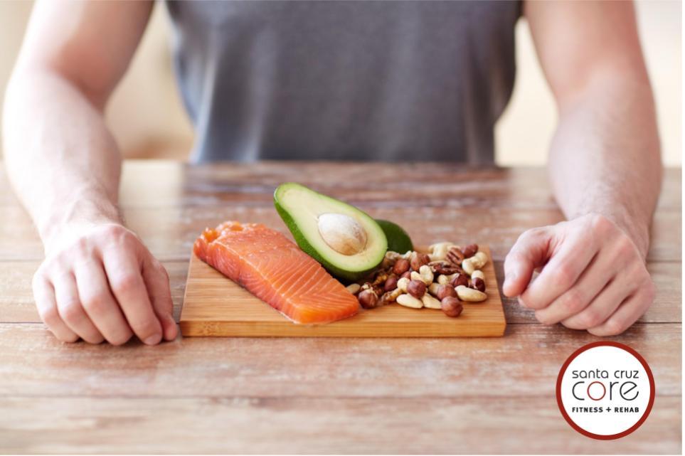 salmon-avocado-protein