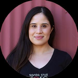 Sandra-Nunez-circle