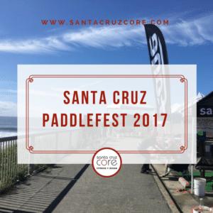 santa-cruz-paddlefest-2017