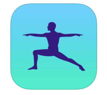 5-minute-yoga