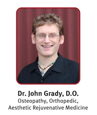 dr john grady santa cruz core-osteopath-orthopedic-rejuvenative-medicine