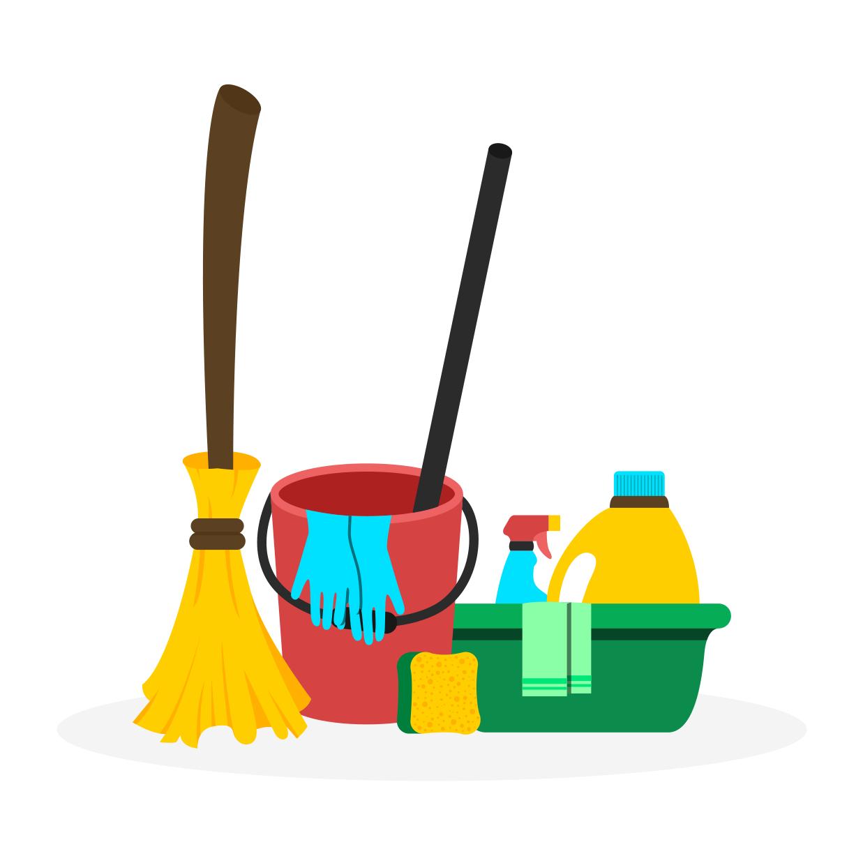 cesar's-cleaning-santa-cruz