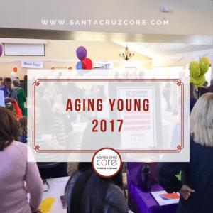 santa-cruz-core-aging-young-2017