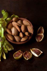 nut-fig-health-food