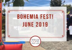 Bohemia Fest (1)