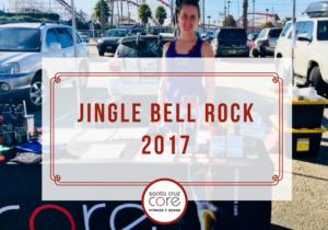 jingle-bell-rock-2017-santa-cruz-core