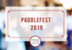 Paddlefest 2019 (1)