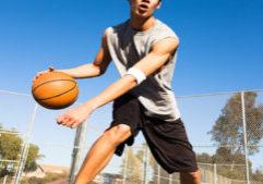 basketball-court (1)