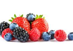 superfood berries santa cruz core nutritionist