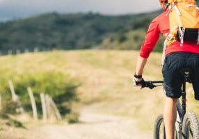 bike-cycle-1-e1511982355247