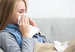 cold and flu santa cruz core