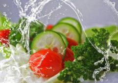 everyday nutrition santa cruz core