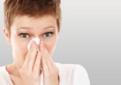 flu-prevention-banner