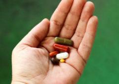 santa cruz supplements