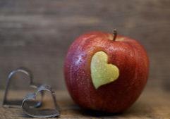 heart attack and stroke santa cruz core