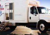 body-fat-test-tank-truck