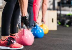 kettlebell-class-fitness-exercise_santacruzcore