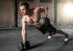 man-exercising-weights_santacruzcore-1.jpg-1