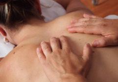 good massage santa cruz core