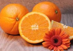 orange santa cruz core