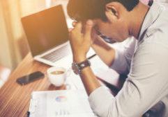 avoid-burnout-santa-cruz-core how to prevent burn out