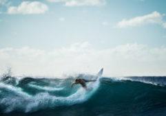 surfing_water_ocean_fitness