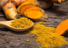 tumeric-spice-powder_santacruzcore