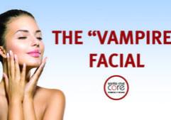 vampire-facial-cover-image_santacruzcore