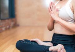 meditation-energy-flow-santa-cruz-core